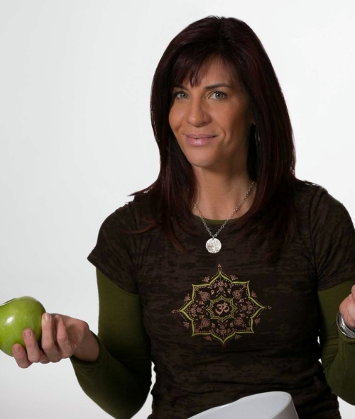 bowlwithapples stephanie